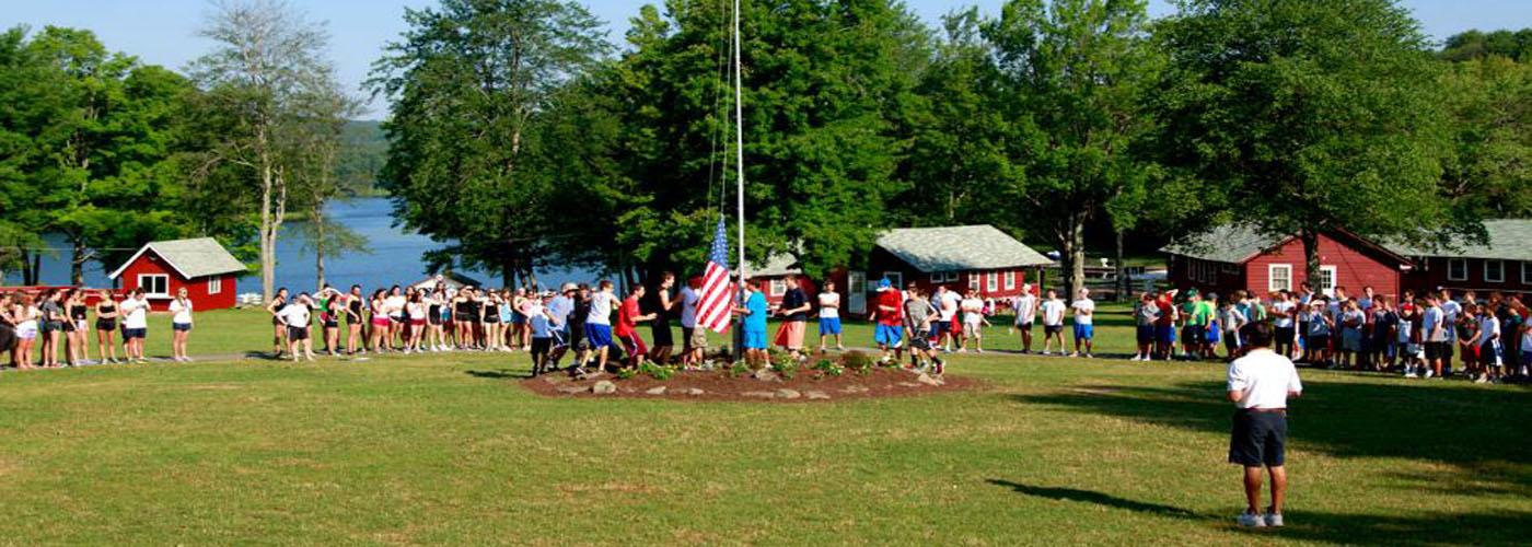 summer-camp-programs